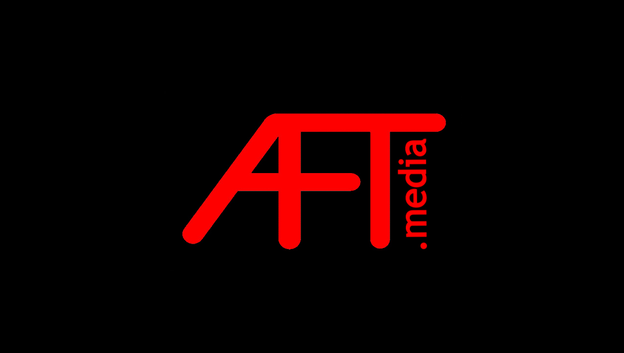 Autofintechs