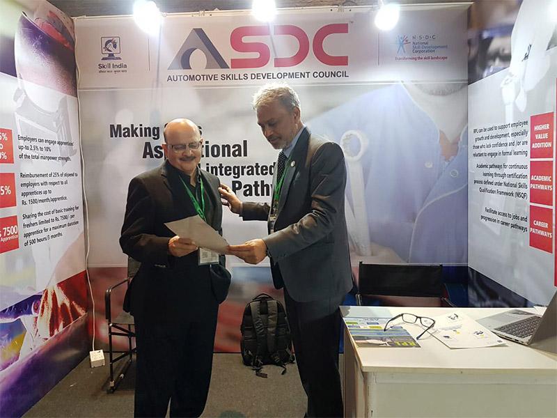 ACMA India Tech Summit