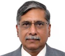 Mr. F R Singhvi