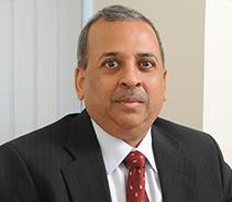 Mr. Arvind Goel