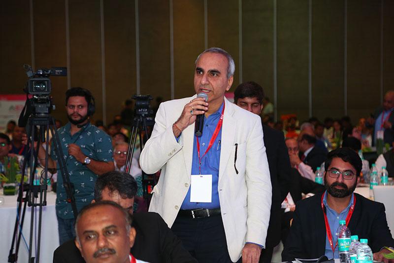 ASDC Annual Conclave 2019