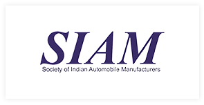 Automotive Skills Development Council: Automotive Training