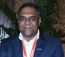 Mr. Ram Venkataramani